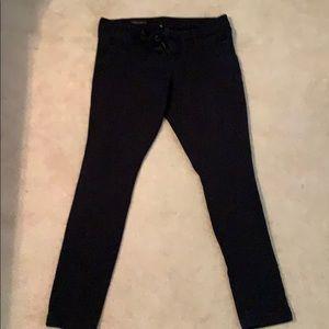 Kut from the Kloth Jennifer skinny jeans